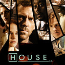 House: Honeymoon