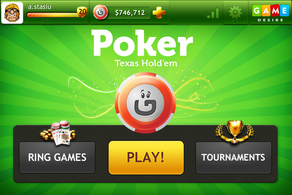 absolute poker download tournaments r us
