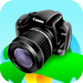 Image Viewer for iPad