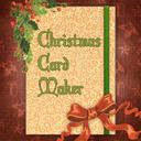 Christmas Cards Maker