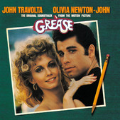 We Go Together - John Travolta & Olivia Newton-John