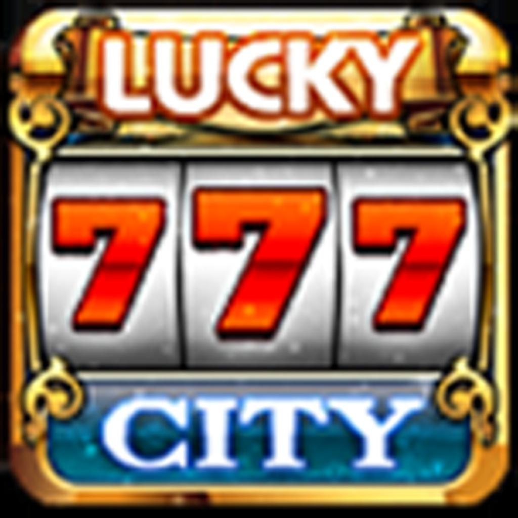 lucky slot