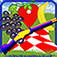 123 Fruits Aim & Shoot Fun challenge